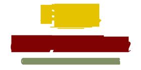Chamberlain College Consulting logo