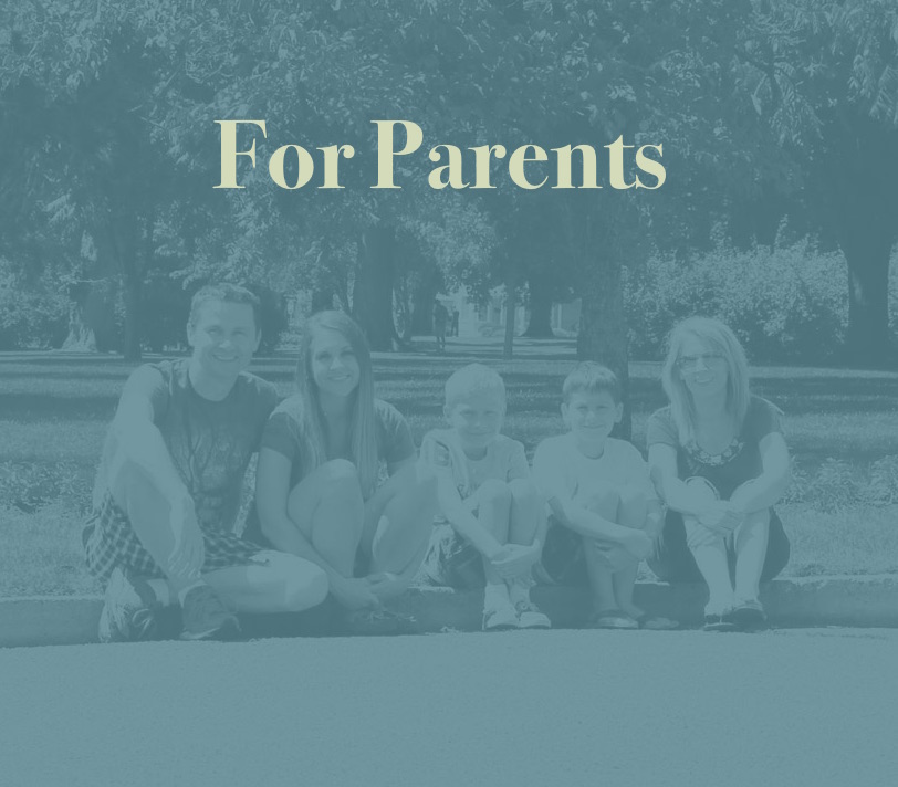 college-consulting-for-parents