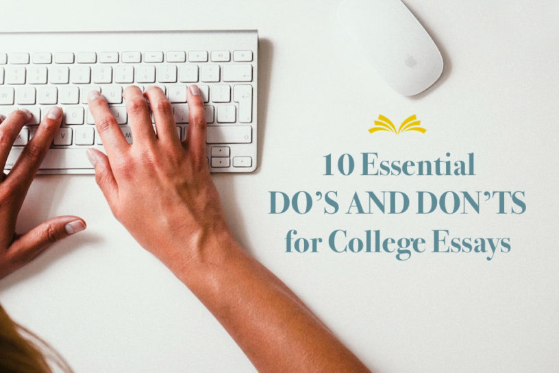 dos-and-donts-for-college-essays